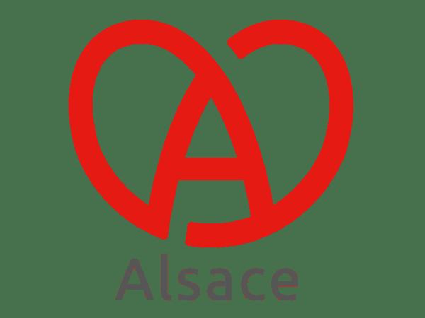 Alsace A Cœur