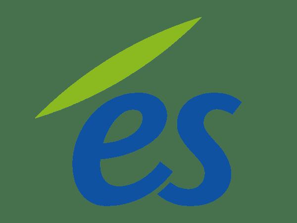Groupe ÉS, fournisseur d'électricité et de gaz naturel