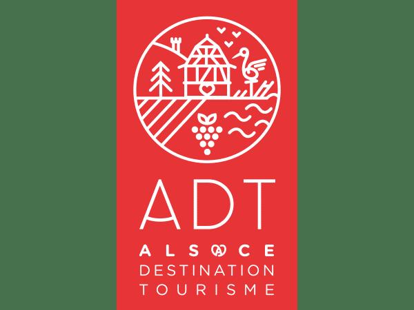 Alsace Destination Tourisme   ADT