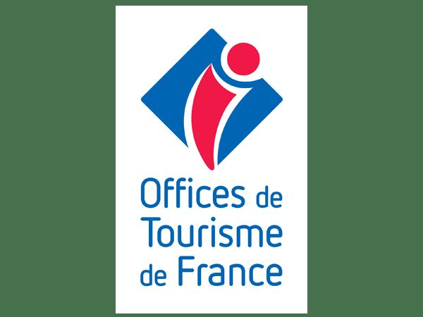 Offices du Tourisme de France