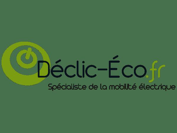 Déclic-Éco