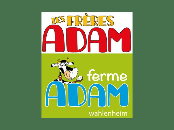 La Ferme Adam