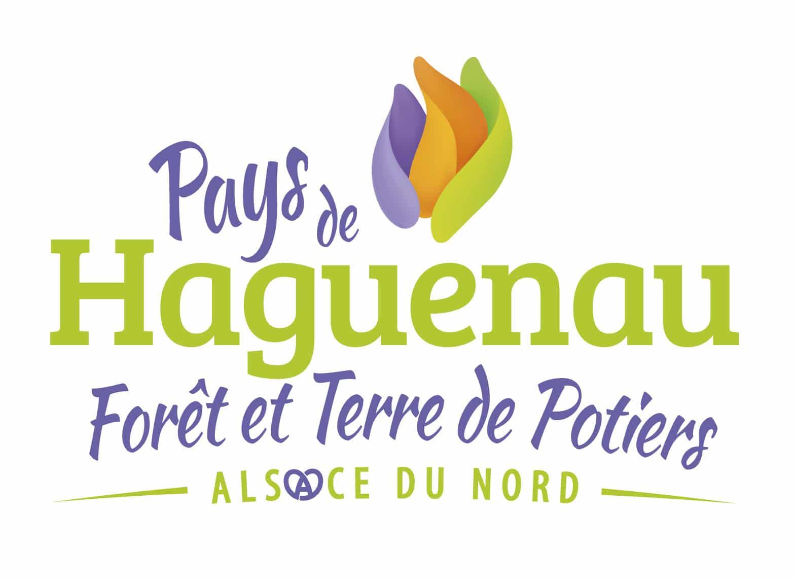 Pays de Haguenau, Forêt et Terre de potiers
